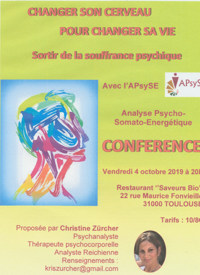Conf-Christine-Toulouse